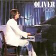 Oliver Dragojevic - 1978 - Zbogom ostaj ljubavi