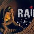 Rayna - 2019 - A byah ti kazala
