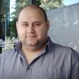 Branko Medak - 2018 - Kad zapiva Dalmacija