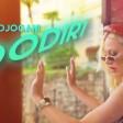 Djogani - 2019 - Dodiri