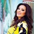 Dragana Mirkovic - 2017 - Zagrli opet