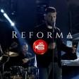 Reforma - 2018 - Zakljucaj