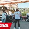 B-FLOW feat. Nitinjo - 2019 - Ju pe rreni veten