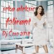 SEKA ALEKSIC - FOLIRANT - DJ ĆOSO 2018