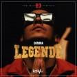 Corona - 2021 - Legende