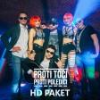 Proti Toci Proti Poledici - 2018 - HD paket