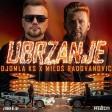 DJomla KS & Milos Radovanovic - 2021 - Ubrzanje