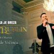 Ibro Bublin - 2021 - Sto je tuzna breza ta (COVER)