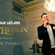 Ibro Bublin - 2021 - Mace moje lazljivo (COVER)
