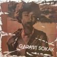 Garavi Sokak - 1989 - Palme u noci