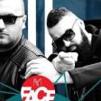 Jala Brat & Buba Corelli - 2016 - Plesi (Dj Milos S. Remix)