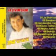 Nuki Nervozni Postar - 1993 - Bosno rodna grudo
