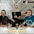 Royal Bend - 2020 - Cuca s Romanije