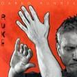 Darko Rundek - 2002 - Kuba