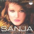 Sanja Djordjevic - 2002 - Volim te i mrzim