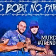 Bobkata - 2019 - No bobi no party