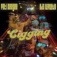 Prti Bee Gee & Ajs Nigrutin Feat. DJ Mrki - 2021 - Cigging