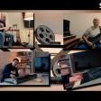 SJ studio - 2020 - Lek za dusu (instrumental)