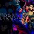 Franka - 2020 - Prvi osjecaj