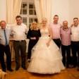 Novi Fosili & Darja Gajsek feat. Klapa Skala - 2018 - Ne budi me mati