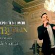 Ibro Bublin - 2021 - Bilo je lijepo i tebi i meni (COVER)