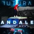 Jala Brat - 2021 - Andale
