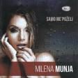 Milena Stojanovic Munja - 2020 - Vruce mokro klizavo