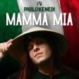 Pablo Kenedi - 2019 - Mamma Mia