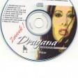 Dragana Mirkovic - 2003 - Ne idi ostani moj