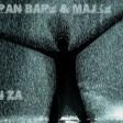 Goran Bare & Majke - 2020 - Rodjen za suze