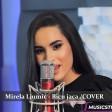 Mirela Ljumic - 2021 - Bicu jaca (Cover)