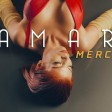 Tamara Dragic - 2019 - Mercedes