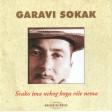 Garavi Sokak - 2003 - Zvao sam samo da te pozdravim