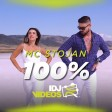 MC Stojan - 2019 - 100%
