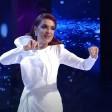 Edona Llalloshi - 2020 - 5 Minuta