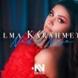 Ilma Karahmet - 2020 - Neko nije