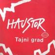 Haustor - 1988 - Tajni Grad