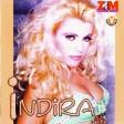 Indira Radic - 1997 - 02 - Osvetnica
