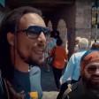 Conquering Lion feat. Raphael - 2018 - Badman world