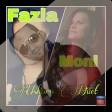Moni feat. Fazla - 2019 - Voljeni se ne rastaju