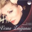 Vesna Zmijanac - 2003 - Zapevaj i poludi