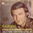 Saban Saulic - 1979 - 05 - Danima Te Cekam