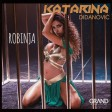Katarina Didanovic - 2020 - Zabluda
