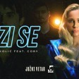 Jovana Nikolic feat. Coby - 2020 - Pazi se