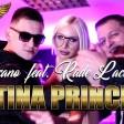 Rade Lackovic feat. Balcano - 2020 - Tatina princeza