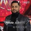 Nikola Ajdinovic - 2021 - Ne placi uzalud