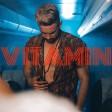 Mark Zebra - 2020 - Vitamin