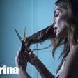 Severina - 2019 - Daleko ti kuca