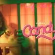 2Bona - 2021 - Candy
