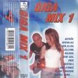 Koktel Bend - 2002 - Od sumraka do svitanja